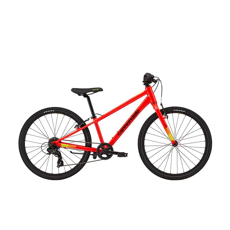 Cannondale_Kids_Quick_24_inch