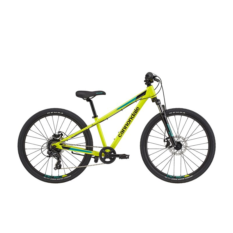 Cannondale_Kids_Trail_24_inch